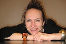 Silke Balsukat, Gesang