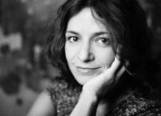 Alina Walew