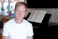 Thomas Dittes, Klavier